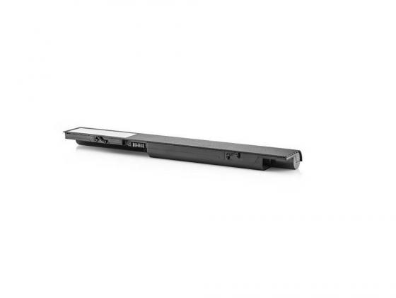 Аккумуляторная батарея HP FP06 Notebook Battery 4400мАч 10.8В H6L26AA hp hp inc battery 6 cell notebook 470g3 450g3 455 g3