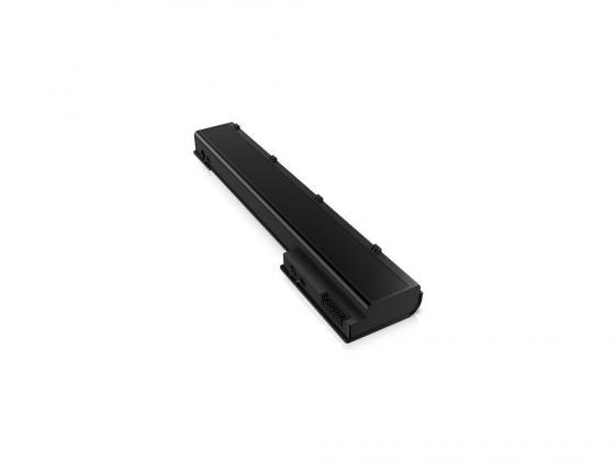купить Аккумуляторная батарея HP VH08XL Long Life Notebook Battery для ноутбуков серии 8760w/8560w 5100мАч 14.4В QK641AA онлайн