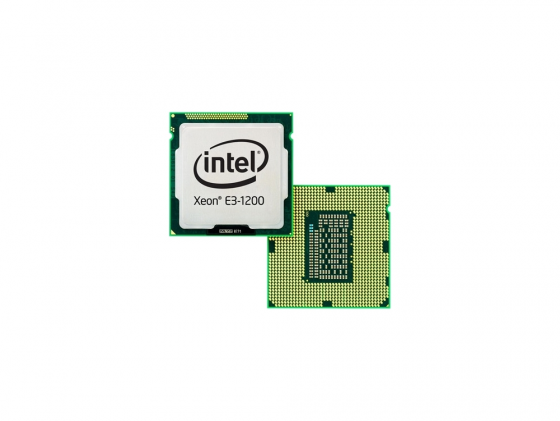 Процессор Intel Xeon E3-1220v3 3.1GHz 8M LGA1150 OEM процессор intel xeon e5345 cpu 2 33g 8m