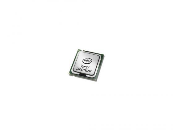 Процессор [OEM] Intel® Xeon® E5-2609v2 2.4GHz LGA2011 10M CM8063501375800 процессор intel xeon e5 2603v2 1 8ghz 10m lga2011 oem