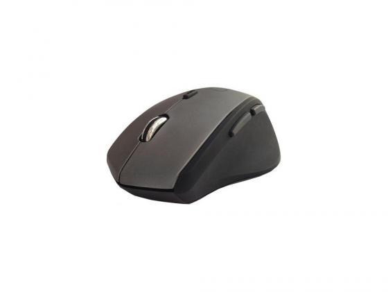 Мышь CBR CM 575 USB мышь cbr cm 500 grey