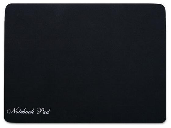 Коврик для мыши Sven HC-01-03 черный 300х225х1.5мм коврик для мыши sven hc 01 01 темно синий 300х225х1 5мм