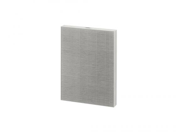 Фильтр Fellowes TRUE HEPA FILTER AERASAFE для AeraMax 190/200/DX55