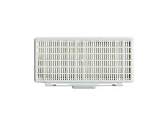 Фильтр для пылесосов Bosch BBZ154HF