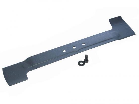 Нож для газонокосилки Bosch Rotak 40 аккумулятор для газонокосилки bosch rotak 34li 37li 43li ake 30 li ahs 54 li