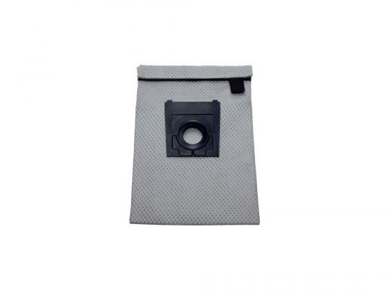 Фильтр для пылесосов Bosch BBZ10TFK1 bosch pmd 10