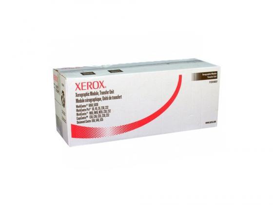 Фотобарабан Xerox 113R00607 для 5632/5638 200000стр ксерографический модуль xerox 113r00607