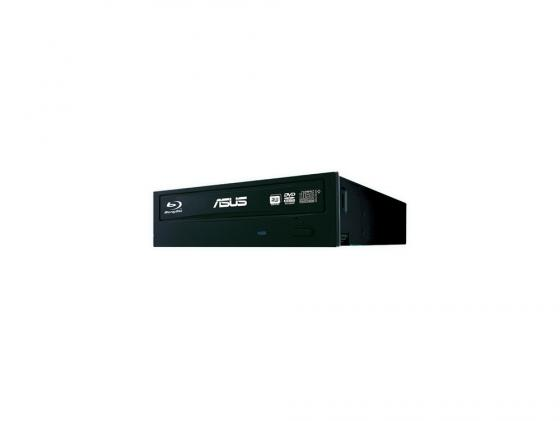 Привод Blu-ray ASUS BW-16D1HT/BLK/B/AS SATA OEM черный cm50ye13 12f cm75ye13 12f original