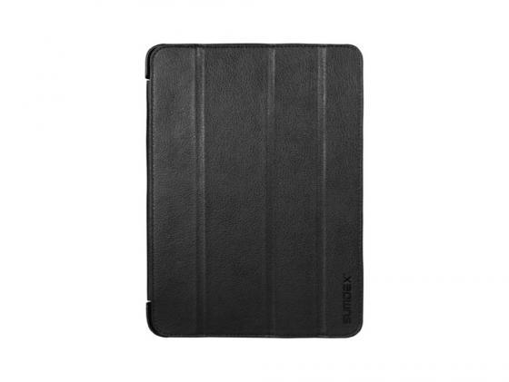 Чехол Sumdex для Samsung GALAXY Tab3 10.1 черный ST3-102 BK sumdex рюкзак