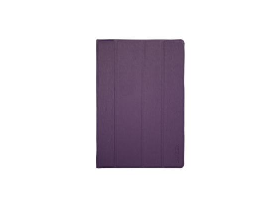 """Чехол Sumdex универсальный для планшетов 10"""" фиолетовый TCK-105 VT"""