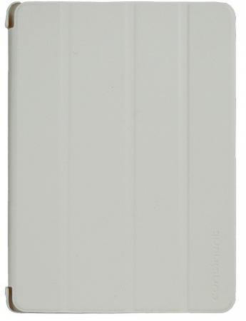Чехол Continent IP-50 WT для iPad Air белый