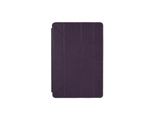 """Чехол PortCase TBT-210 VT универсальный для планшета 10"""" фиолетовый цена и фото"""