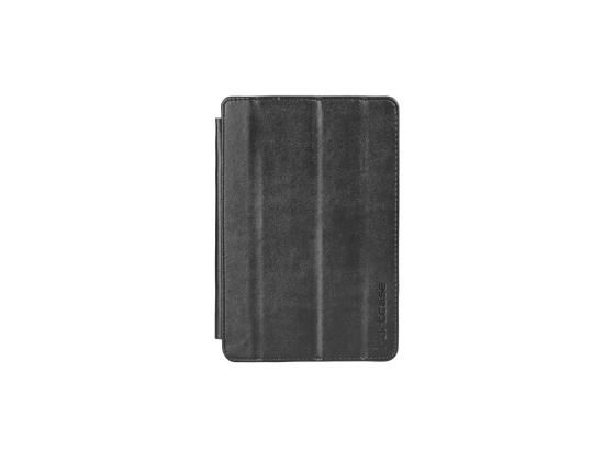 Чехол PortCase TBT-270 BK универсальный для планшета 7 черный чехол книжка универсальный 7 portcase tbt 270 rd red флип кожзаменитель пластик
