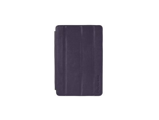 Чехол PortCase TBT-270 VT универсальный для планшета 7 фиолетовый чехол книжка универсальный 7 portcase tbt 270 rd red флип кожзаменитель пластик