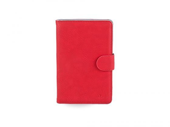 Фото - Чехол Riva 3017 универсальный для планшета 10.1 искусственная кожа красный сумка wo tian mulin 9521 2015