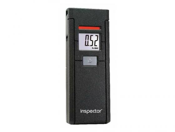 Алкотестер Inspector AT200 алкотестер inspector at200 at200