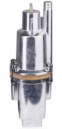 цена на Насос погружной Patriot VP-24В 1.08 куб. м/час 250 Вт
