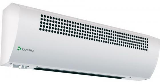 Тепловая завеса BALLU BHC-5.000SB 5000 Вт белый вспышка для фотоаппарата nikon speedlight sb 5000 sb 5000