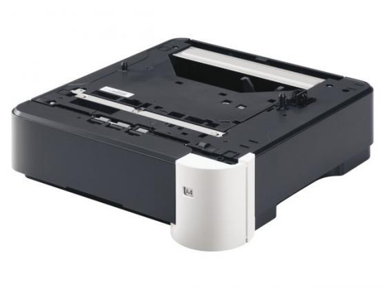 Лоток Kyocera PF-320 подачи 500 листов для FS-2100D/2100DN/4100DN/4200DN/4300DN 1203NY8NL0 зарядное устройство oem odm 20000mah 3 1 huawei samsung iphone usb dc 5v computure