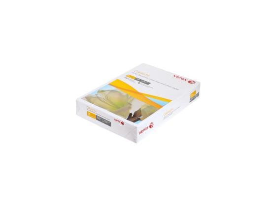 Бумага Xerox Colotech+ A4 250 г/кв.м 250л 003R98975