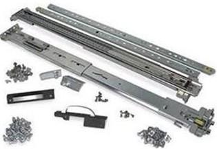 Элемент шкафа HP Rack Grounding Kit BW891A 3m laminate floor grounding kit 3047 [price is per each]