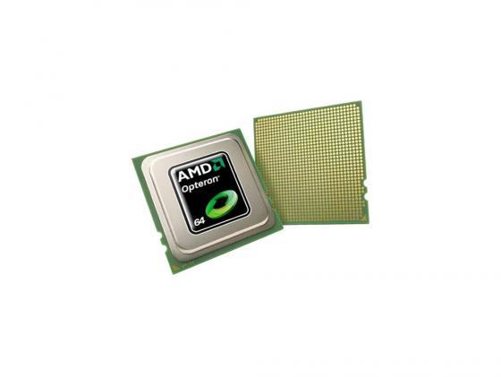 Процессор HP BL685c G6 Processor AMD Opteron 8389 2.90GHz Quad Core 75 Watts Kit 491341-B21 linvel 8389 6