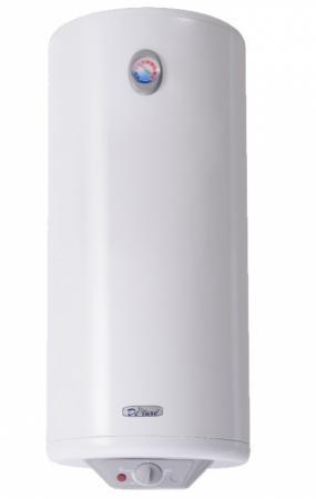 Водонагреватель накопительный De Luxe 3W60V1 60л 1.5квт