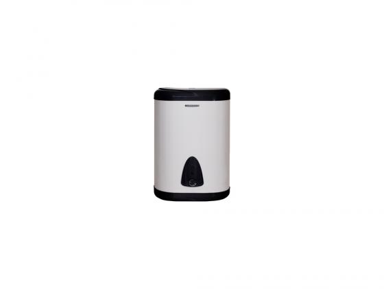 Водонагреватель накопительный De Luxe 7W50Vs1 1500 Вт 50 л цены онлайн