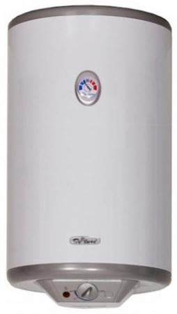 Водонагреватель накопительный De Luxe W100V1 100л 1.5квт водонагреватель накопительный de luxe 7w40vs1 40л 1 5квт