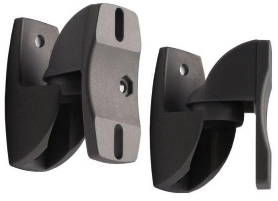 занавеска five valley curtains cl lss 022 cl lss 022 Holder Кронштейн для акустики LSS-6001 металлик