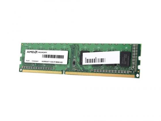 Оперативная память 8Gb PC3-10600 1333MHz DDR3 DIMM AMD R338G1339U2S-UGO OEM green jzl memoria pc3 10600 ddr3 1333mhz pc3 10600 ddr 3 1333 mhz 8gb lc9 240 pin desktop pc computer dimm memory ram for amd cpu