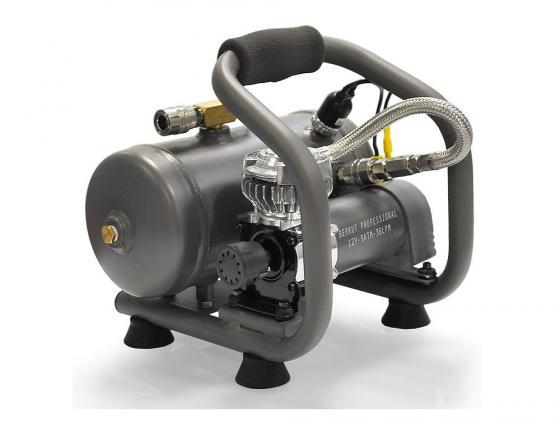 Автомобильный компрессор Berkut SA-03 компрессор skyway атлант 03 sa 205 s02002002