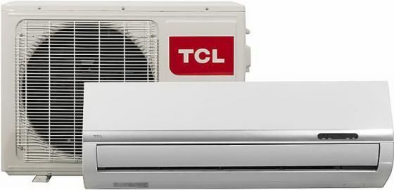 Сплит-система TCL TAC-24CHSA/BH  tcl tac 12chsa bh