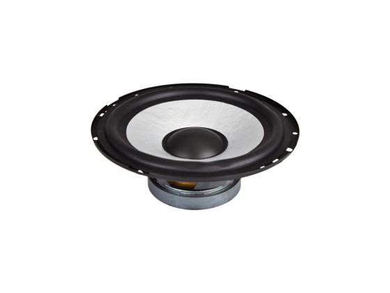 цена на Автоакустика Kicx RTS 6.2 компонентная 2-полосная 16см 50Вт-100Вт