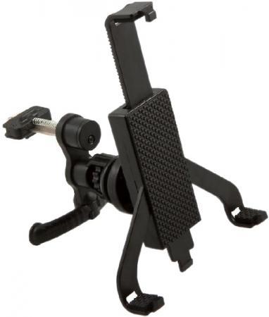 Автомобильный держатель Wiiix KDS-1V для планшетов крепление на решетку вентиляции черный автомобильный держатель wiiix kds 2 для планшетов крепление на стекло черный page 7