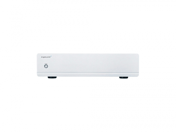 Усилитель звука Kicx RTS 4.100 4-канальный 4x100 Вт усилитель звука kicx sp 4 80ab 4 канальный 4x80 вт