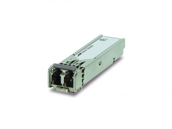Модуль Allied Telesis AT-SPFX/2 100BaseFX 2km 1310nm Multi-mode fibre