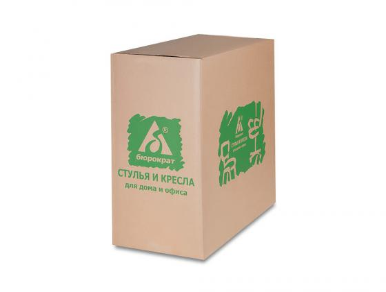 Кресло Buro Ch-W356AXSN 15-118 белый пластик ткань светло-зеленый 15-118 цена