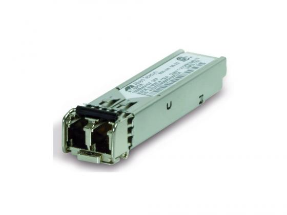 Модуль Allied Telesis AT-SPSX 500m 850nm 1000Base-SX Small Form Pluggable - Hot Swappable 990-001201-00