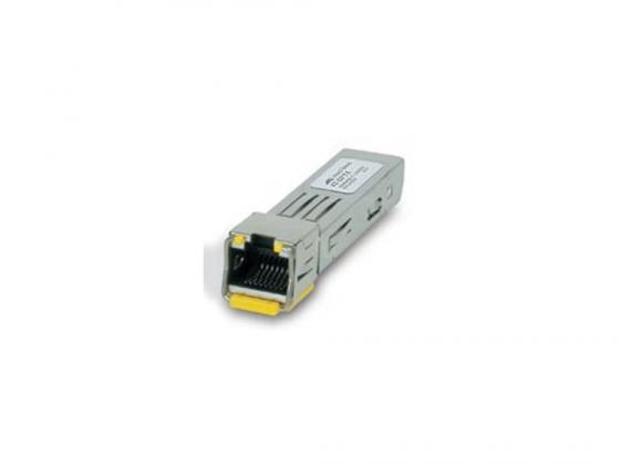 Модуль Allied Telesis AT-SPTX 100m 1000BaseTX SFP высоковольтный тиристорный модуль втм 1000