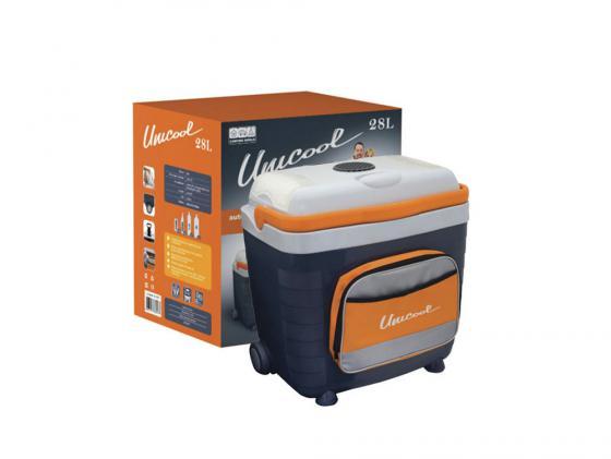 Автомобильный холодильник CW Unicool 28 28л 381537 цена и фото