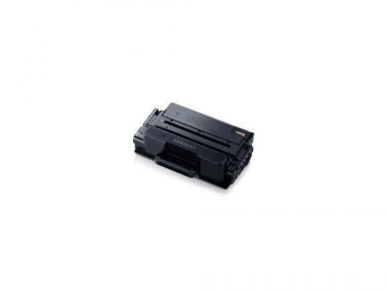 Тонер-Картридж Samsung MLT-D203S для SL-M3820D/M3820ND/M4020ND/M4020NX черный 3000стр sakura mlt d203e black тонер картридж для samsung sl m3820 m3870 m4020 m4070 m4072