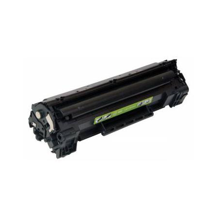 Картридж Cactus CS-CB435AS для LaserJet P1005 P1006 1500стр repalce paper roller kit for hp laserjet laserjet p1005 6 7 8 m1212 3 4 6 p1102 m1132 6 rl1 1442 rl1 1442 000 rc2 1048 rm1 4006