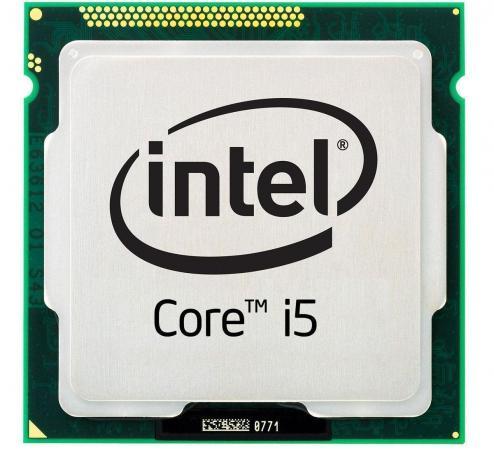 Процессор Intel Core i5-4590 3.3GHz 6Mb Socket 1150 OEM процессор intel core i5 6400 2 7ghz 6mb socket 1151 box