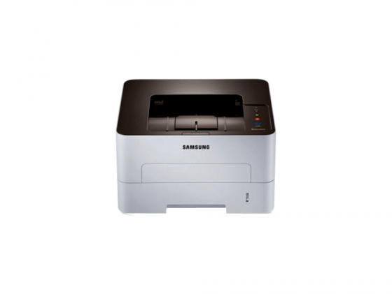Принтер Samsung SL-M4020ND ч/б A4 40стр.мин 1200x1200dpi Ethernet USB SL-M4020ND/XEV