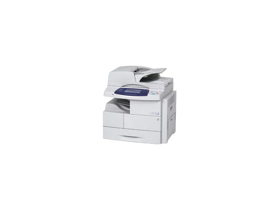 Бумага Xerox А4 210г/м2 110л 003R96908 цена