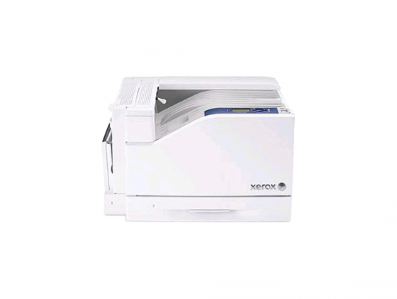 Принтер Xerox Phaser 7500DN цветной A3 35ppm 1200x1200dpi Ethernet USB (7500V_DN) compatible color toner cartridge xerox phaser 7500 7500dn 7500dt 7500dx 7500n bk m c y 4pcs lot