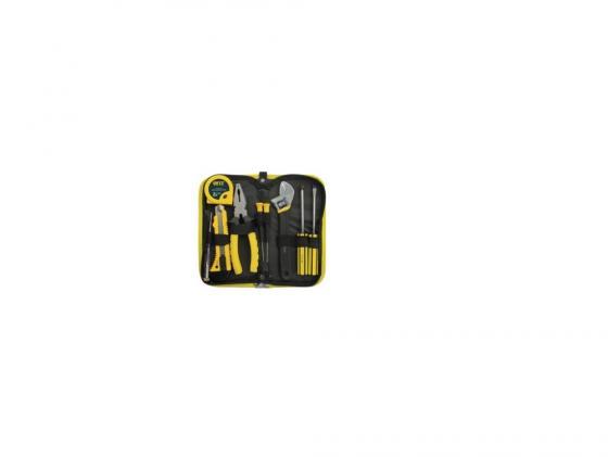 Набор инструментов Fit 9 шт 65139