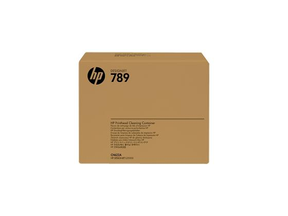 Устройство очистки печатающей головки HP CH622A для Designjet L25500 free shipping q5669 60664 for hp designjet t610 t1100 z2100 z3100 z3200 vacuum fan aerosol fan assembly original used
