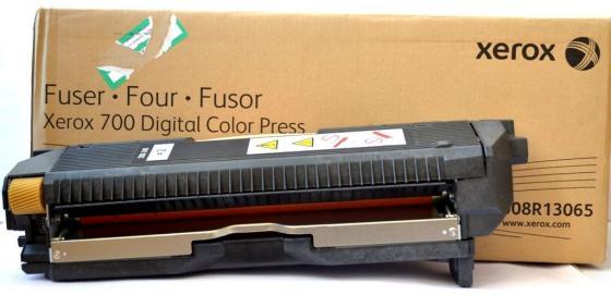 Фото - Фьюзер Xerox 115R00077 для P6600/WC 6605 фьюзер xerox 115r00074 для ph 7800dn